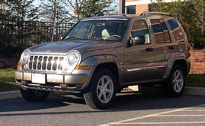 jeep liberty wikibooks, open books for an open world