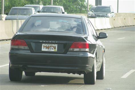 mitsubishi eterna mitsubishi eterna ht photos reviews news specs buy car