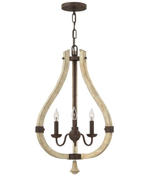 style chandeliers rustic style steel wood chandelier
