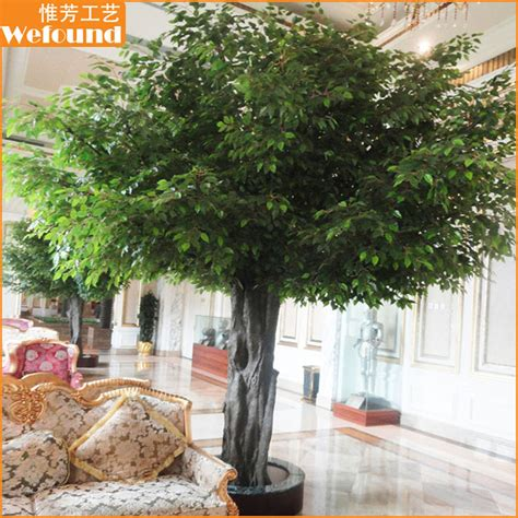 artificial trees nz we found limited artificial tree artificialplant and