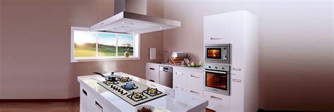 Kitchen Trendz, Drawing Room, Bedroom, Wardrobes, Italian