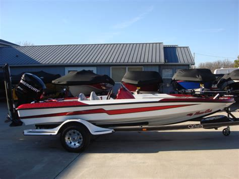 bass cat boats owners forum finally a new basscat owner in basscat boats forum