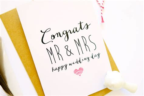 Wedding Day Images by Happy Wedding Day Fotolip Rich Image And Wallpaper