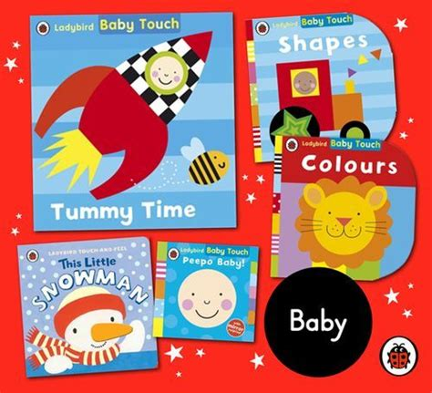 best baby picture books 26 best images about beautiful baby books on