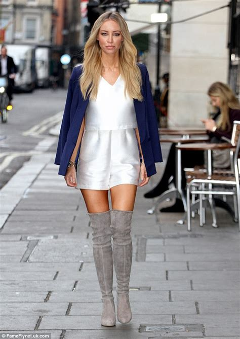 2015 trend alert suede the fashion tag