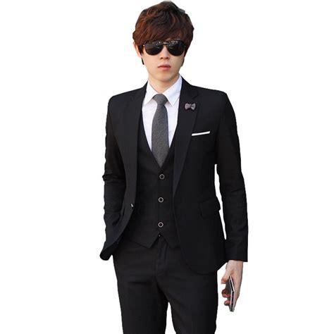 4xl wedding suit 2015 fashion terno noivo dress