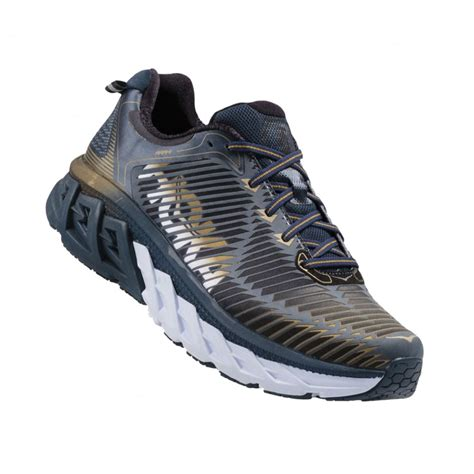 running shoe fitting the hoka arahi wide fitting for at northernrunner