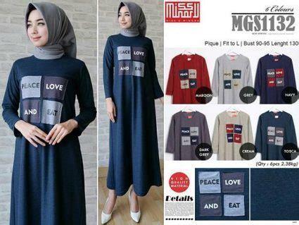 Baju Fashion Sifon Baju Atasan Lengan Pendek Ba04 pusat grosir baju wanita supplier baju fashio