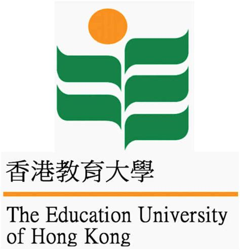 Mba China Ministry Of Education by Large Scale Experiential Career Programs
