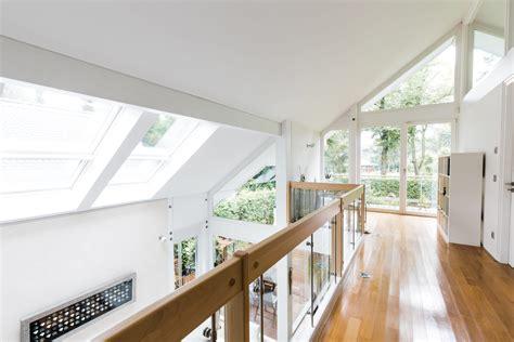 landhaus modern holz skelett bau fachwerk holzhaus modern landhaus