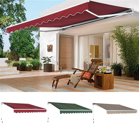 sunnc scenic plus porch awning sunnc scenic porch awning 28 images sunnc scenic porch