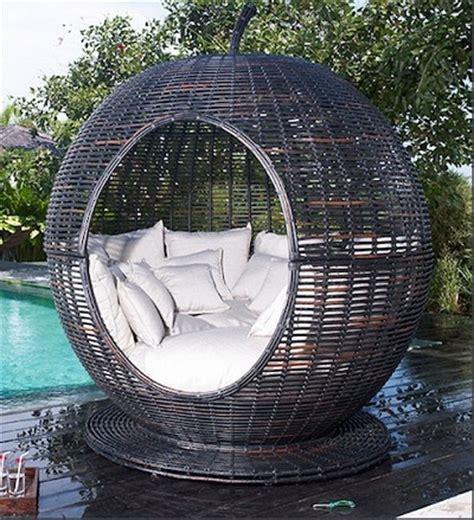 amaca per giardino amaca e divano per l arredo giardino arredami casa