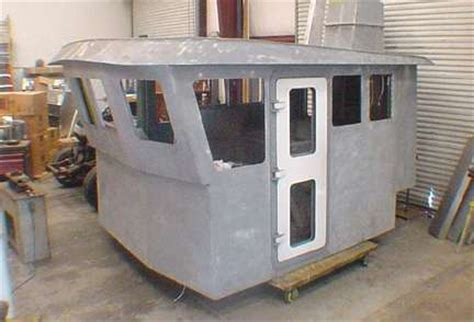 pre cut aluminum jon boat kits spray 52 steel kits boat plans boat building