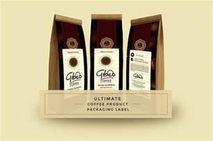 packaging labels template 53 label design templates design trends premium psd