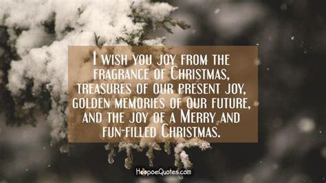 joy   fragrance  christmas treasures   present joy golden memories