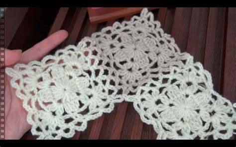 crochet pattern join how to crochet granny square and how to join as you go