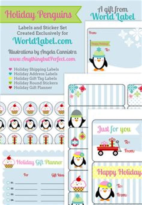 printable ord m label 1000 images about printable s on pinterest scrapbook