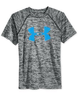best 25 nike t shirts ideas on nike shirt