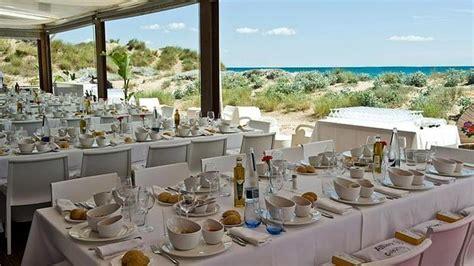 abc el saler el saler diez restaurantes donde comer las mejores paellas en valencia