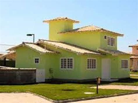 verde casa foto casa verde de pintura grafiado limpeza em geral
