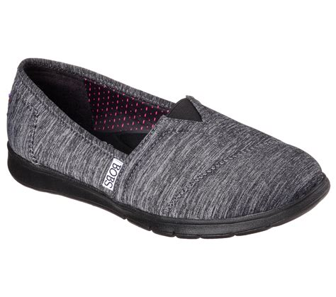 bobs shoes buy skechers bobs pureflex heathers bobs shoes only 55 00