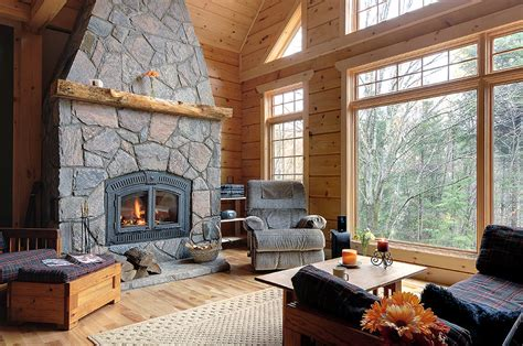 everest room everest log home floor plan by 1867 confederation