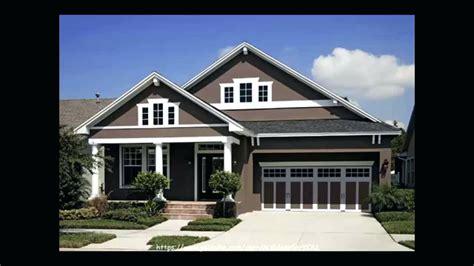 best home color exterior brown paint colors alternatux