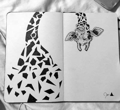libro the giraffe that ate done by jan andres puerto rico blog eat my panda com art dibujo