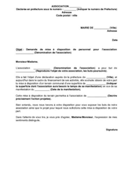 Exemple De Lettre De Demande De Terrain Au Maire Exemple Lettre Achat Terrain