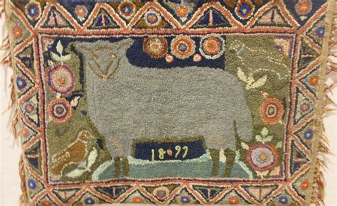 sauder rug hooking 2015 sauder woolwrights rug hooking guild