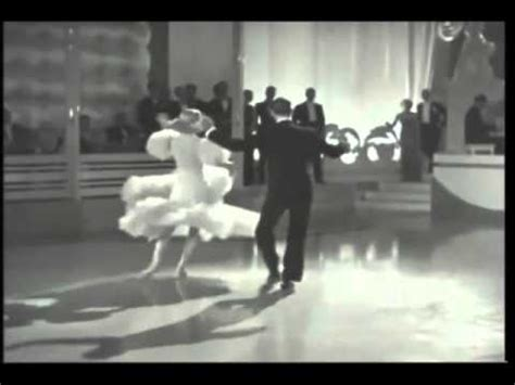 swing dance music youtube parov stelar booty swing youtube
