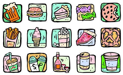 alimenti per fegato grasso fegato grasso guida agli alimenti consentiti e da evitare