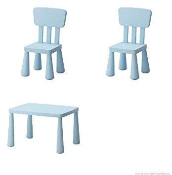 table et chaise enfant ikea chaise enfant ikea