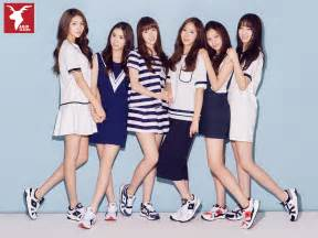 Hd Flower Images g friend 38900 asiachan