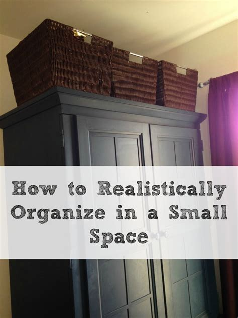 how to organize a small room how to organize in a small space debt free spending