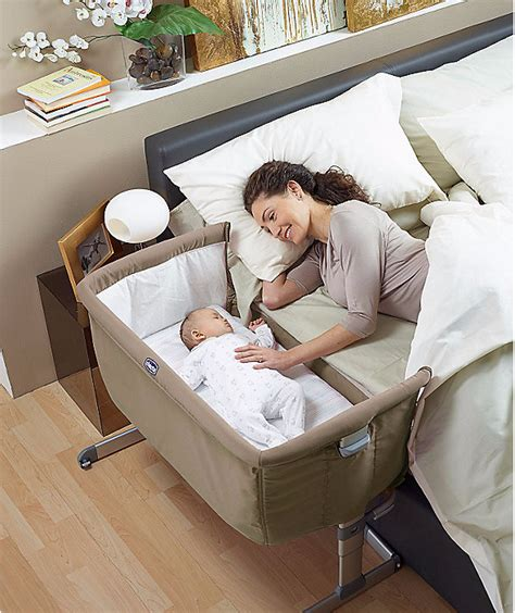 11 Reasons To Not To Buy The Chicco Next To Me Top Five Baby What Is The Best Mattress For A Baby Crib