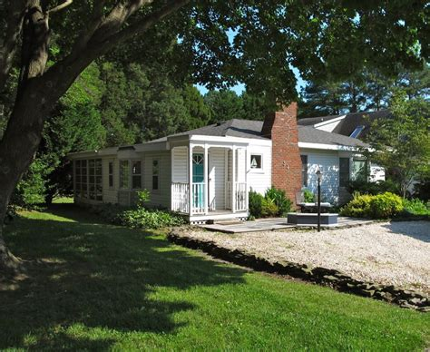 Cottage Rehoboth comfortable rehoboth cottage walk to vrbo