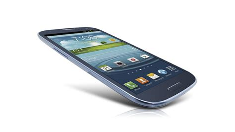 best samsung galaxy s4 wallpapers samsung galaxy s4 amazing look best hd free wallpapers