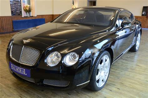old car owners manuals 2006 bentley continental gt windshield wipe control classic 2006 bentley continental gt for sale classic sports car ref west midlands