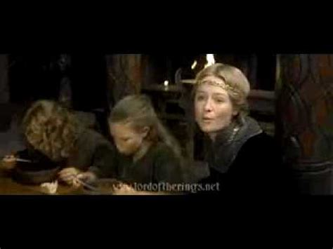 film kolosal you tube lord of the rings the two towers 2002 film kolosal