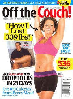 off the couch magazine the eat clean diet today show monday