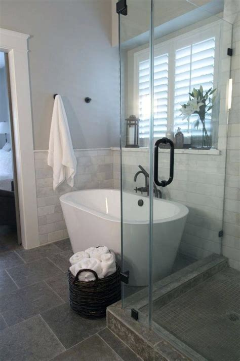 medium bathroom ideas half bathroom remodels medium size of small bathroom