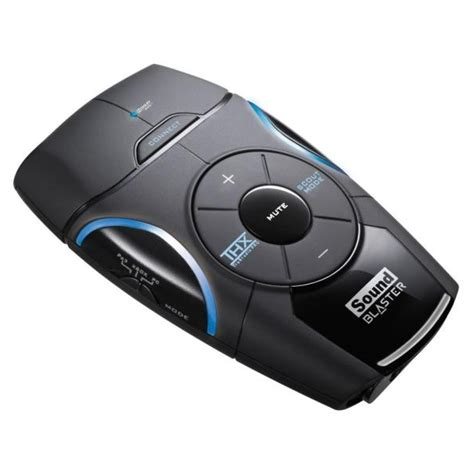Usb Audio Device creative unleashes recon3d usb audio device