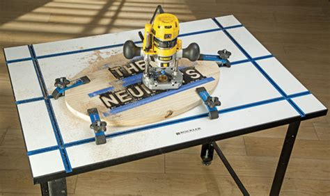 bench dog cls bench dog cls rockler router table top review best router 2017