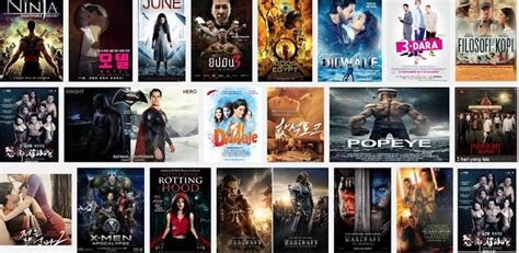 situs film box office 2016 17 best images about download film terbaru sub indo on