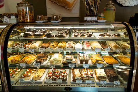 Laura Bogard Well Bred Bakery Cafe Asheville Nc S Epic Buffet Bangor Maine