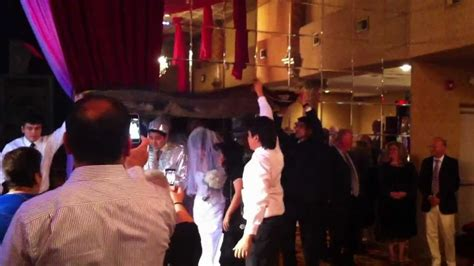 uzbek wedding in new york alisher feruza uzbek wedding party in philadelphia usa 2012 youtube