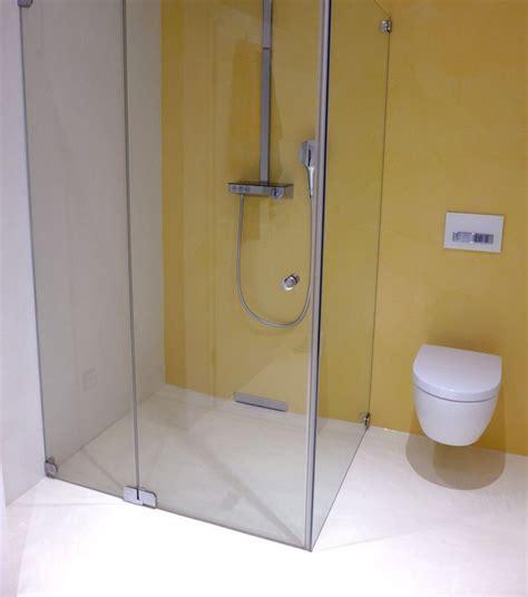 fliesen bär mainz fugenloses badezimmer vorher nachher bilder hier http