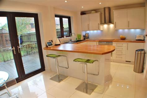 small kitchen extensions ideas gallery small kitchen diner ideas small kitchen extension