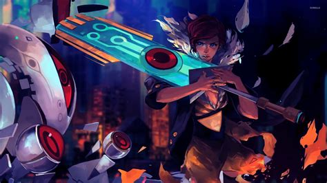 transistor windows 10 transistor windows 10 28 images transistor theme 28 images ps4 us eu transistor dynamic